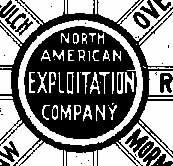 North American Exploitation